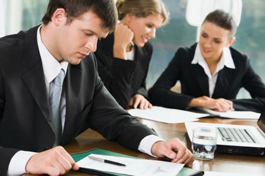 Tiêu chí đánh giá một thẩm định giá chuyên nghiệp