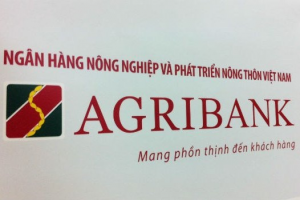 TRUNG TÂM CÔNG NGHỆ THÔNG TIN- AGRIBANK